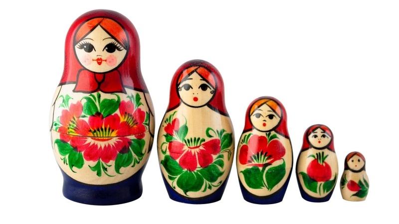 Babushka dolls.jpg