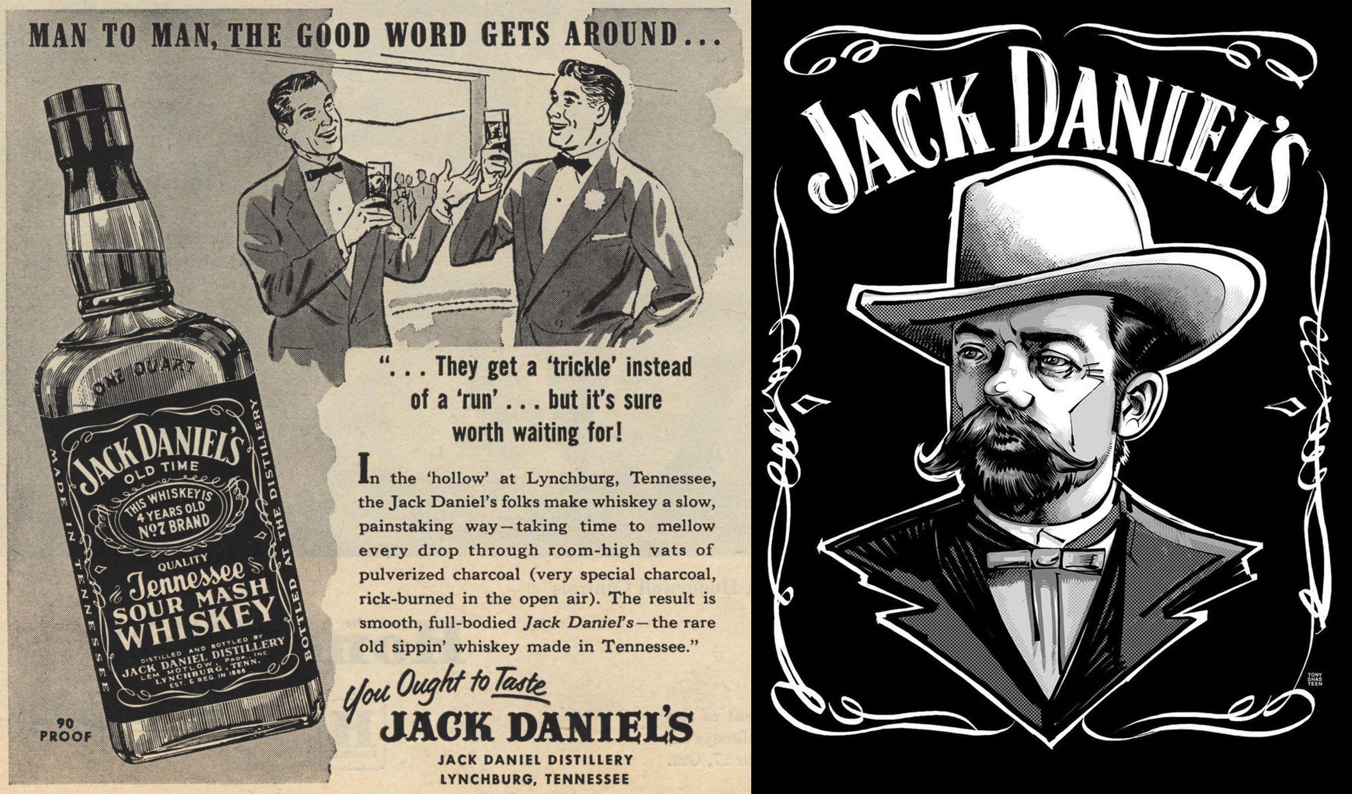Jack Daniels composite.jpg