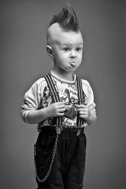 Punk kid.jpg
