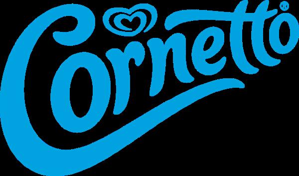 cornetto-logo.png