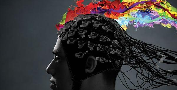 contemplating-creativity-2