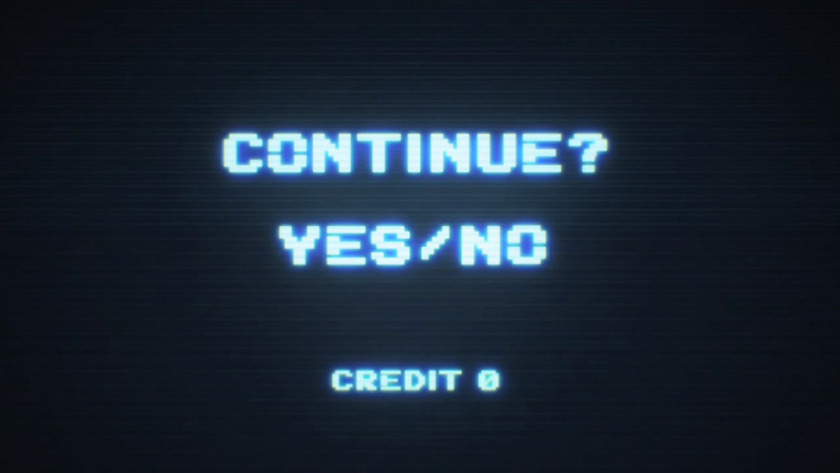 continue_screen
